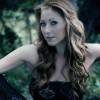 INTERVIEW WITH DEVONIAN DANCER KAYLEIGH ROSS