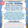BRISFEST 2012 TICKET WARNING: NO TICKETS WILL BE AVAILABLE ON THE GATES