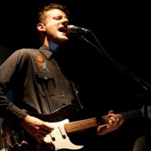 REVIEW: GOAN DOGS EP LAUNCH AT BRISTOL CUBE (29/07/12)