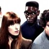 METRONOMY ADDED TO GREEN MAN FESTIVAL 2012 BILL