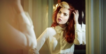 TICKETS ON SALE FOR PALOMA FAITH IN PLYMOUTH IN 2013
