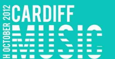 FIRST ACTS REVEALED FOR CARDIFF MUSIC FESTIVAL 2012