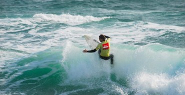 REGISTRATION NOW OPEN FOR CORNWALL FRENDZY SURF CONTEST