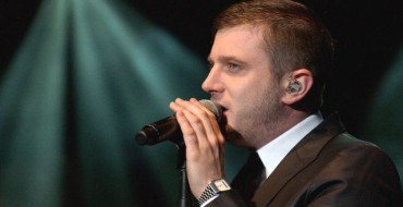 REVIEW: PLAN B EDEN SESSIONS IN CORNWALL (06/07/12)
