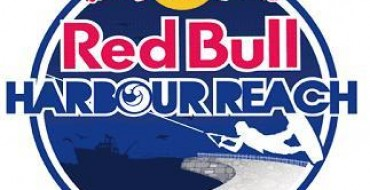 WESTCOUNTRY FISHING VILLAGE TO HOST RED BULL HARBOUR REACH 2012