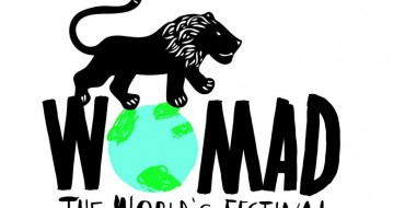 WOMAD CELEBRATES 30TH BIRTHDAY WITH TOP BILL OF MUSICAL ACTS
