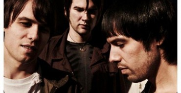 THE CRIBS TO HEADLINE CARDIFF SWN FESTIVAL 2012