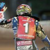 WIN TICKETS TO 2012 SPEEDWAY SPECTACULAR IN CARDIFF