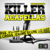 WIN: LOOPMASTERS/MONSTER SOUNDS SAMPLE PACK – KILLER ACAPELLAS