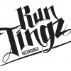DJ MIX: RUN TINGZ SUMMER 2012