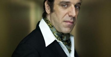 INTERVIEW WITH CHILLY GONZALES
