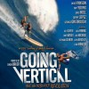 WIN: GOING VERTICAL – THE SHORTBOARD REVOLUTION