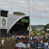 REVIEW: GREEN MAN FESTIVAL 2012