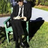 LAST CHANCE TO BUY TICKETS FOR LEONARD COHEN AT HOP FARM