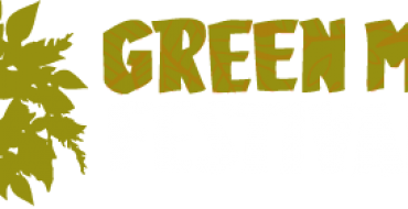 VIDEO HIGHLIGHTS FROM GREEN MAN FESTIVAL 2012 (Part I)