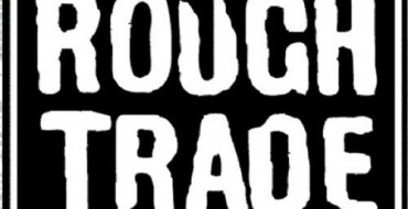 GREEN MAN FESTIVAL TEAMS UP WITH ROUGH TRADE FOR MIX CD