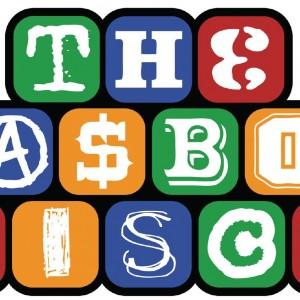 FREE MIX: THE ASBO DISCO