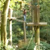 CELEBRATE TARZAN'S 100TH BIRTHDAY AT EDEN PROJECT AND GO APE!