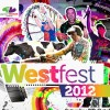 WIN: WESTFEST TICKETS