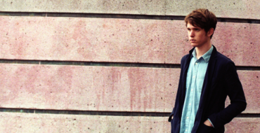 TICKETS NOW ON SALE FOR JAMES BLAKE AT BRISTOL THEKLA
