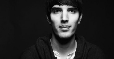 NETSKY RETURNS TO BRISTOL FOR HOSPITALITY GIG AT MOTION