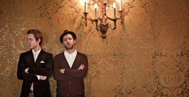 CHASE AND STATUS TO PLAY THE BIG REUNION 2012