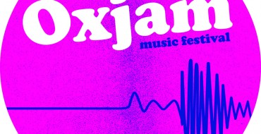 LINE-UP REVEALED FOR OXJAM PLYMOUTH TAKEOVER 2012