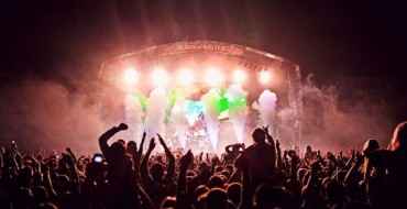 BOARDMASTERS FESTIVAL ANNOUNCES DATES FOR 2013 EVENT