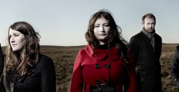 INTERVIEW WITH THE UNTHANKS