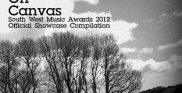 EXETER'S PASTIME RECORDS CELEBRATE THE SOUTH WEST MUSIC AWARDS 2012