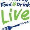 CORNWALL FOOD AND DRINK LIVE HITS BRISTOL