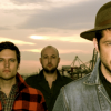 REVIEW: WE ARE AUGUSTINES AT BRISTOL THEKLA (01/10/12)