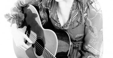 WESTCOUNTRY MUSICIAN FEATURES ON OLYMPICS COMPILATION