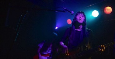 REVIEW: BO NINGEN AT BRISTOL FLEECE (08/10/12)