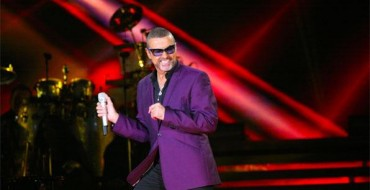 REVIEW: GEORGE MICHAEL, MOTORPOINT ARENA, CARDIFF (05/10/12)