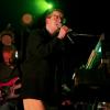 REVIEW: HOT CHIP + DJANGO DJANGO AT BRISTOL O2 ACADEMY (15/10/12)