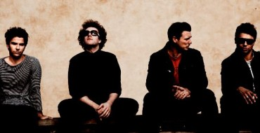 STEREOPHONICS TO PLAY NEWPORT CENTRE THIS CHRISTMAS