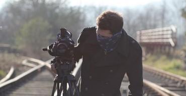 UWE BRISTOL GRADUATE'S FILM TO FEATURE IN A UK FILM FESTIVAL