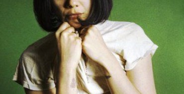REVIEW: BAT FOR LASHES AT BRISTOL ANSON ROOMS (02/11/12)