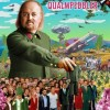 BILL BAILEY 2013 TOUR HEADS TO SOUTH WEST AND WALES