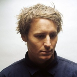 BEN HOWARD ANNOUNCES SECOND DATE AT PLYMOUTH PAVILIONS