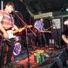 REVIEW: BRISTOL FEAR OF FICTION FESTIVAL 2012
