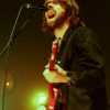 REVIEW: THE VACCINES (PLYMOUTH PAVILIONS) 15/11/12