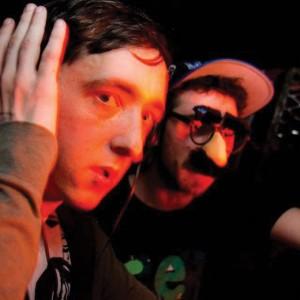 DJ MIX: SLICEMAN & X-RAY TED