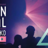 WIN: TICKETS TO HORIZON FESTIVAL, BULGARIA