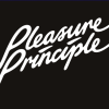 WIN: TICKETS TO PLEASURE PRINCIPLE