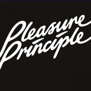 WIN: TICKETS TO PLEASURE PRINCIPLE