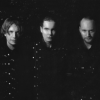 SIGUR ROS TO HEADLINE 2013 EDEN SESSIONS