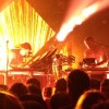 REVIEW: DISCLOSURE, TRINITY, BRISTOL (6/3/13)