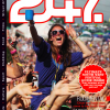 247 APRIL – FESTIVAL ISSUE